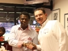 wls-and-lou-brock