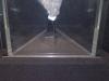 2011-06-06_19-25-32_625