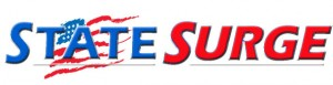 statesurge-logo