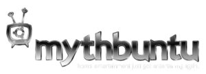 mythbuntu-logo